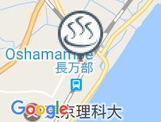 Shimanbu Onsen Hotel