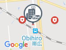 Tokachi Inn