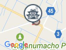 Naganuma-yu