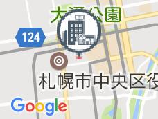 カオサン札幌
