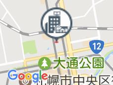 ワタベウェディング株式会社札幌店