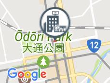Watabe Wedding Co., Ltd. Sapporo Store