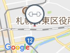 スパ&フィットネス ルネサンス・アリオ札幌