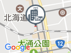 アスペンホテル株式会社