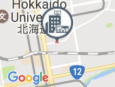 Fuyokan