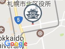Fuji Nozu