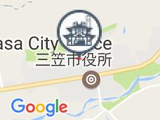 Kiraku hot water
