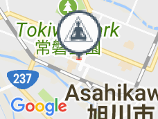 Hot Yoga Studio LAVA Asahikawa Store