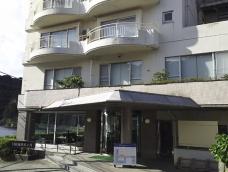 Shimoda Kaihama Hotel