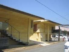 Naruko Town Planning Co., Ltd.