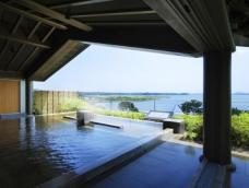 Matsushima Ichiban