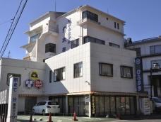 Aokiya