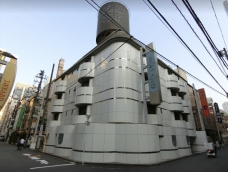 Arland Shinjuku