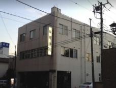 Shinohara Ryokan