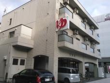 Kikura