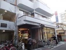 Aqua Higashi Nakano