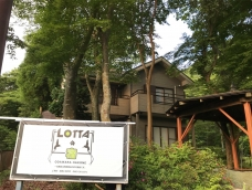 Lotta's inn