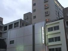 Hotel Shirasuen