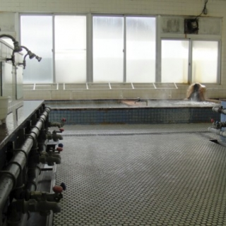 Tomioka Onsen Center image3