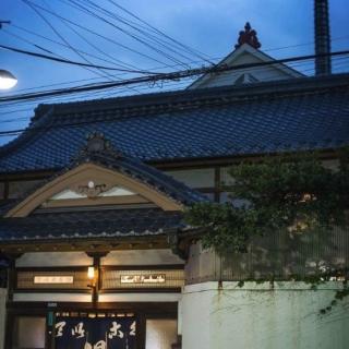 Teikoku image10