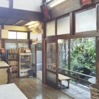Teikoku image3