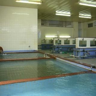 Tomioka Onsen Center image4
