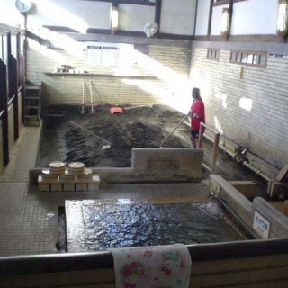 Takegawu hot spring image2