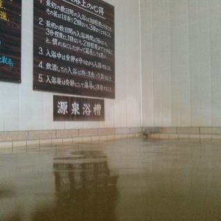 Oga hot spring Tianyu hot spring 이미지1