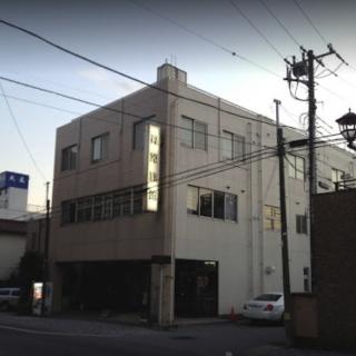 Shinohara Ryokan image1