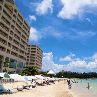 Risansee Park Hotel Tancha Bay image1