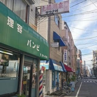 Dobashi Onsen image2