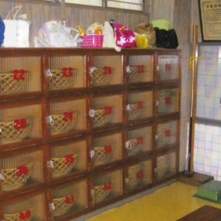 Okunoyu Co.Ltd 圖片5