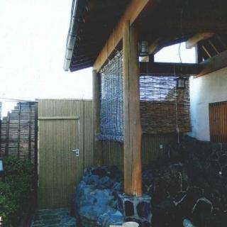 Yu no Mori Shrine Oto image3
