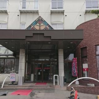 Takasago Onsen image1