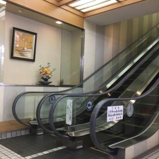Shimizuyu image5