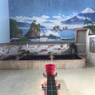 Teikoku image4