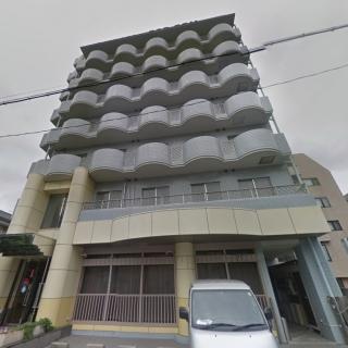 Urban Hotel Mikuyuki image1