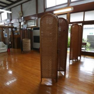 Limited company Mihara-bashi Fuji no yu image3