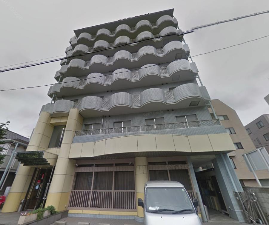 Urban Hotel Mikuyuki