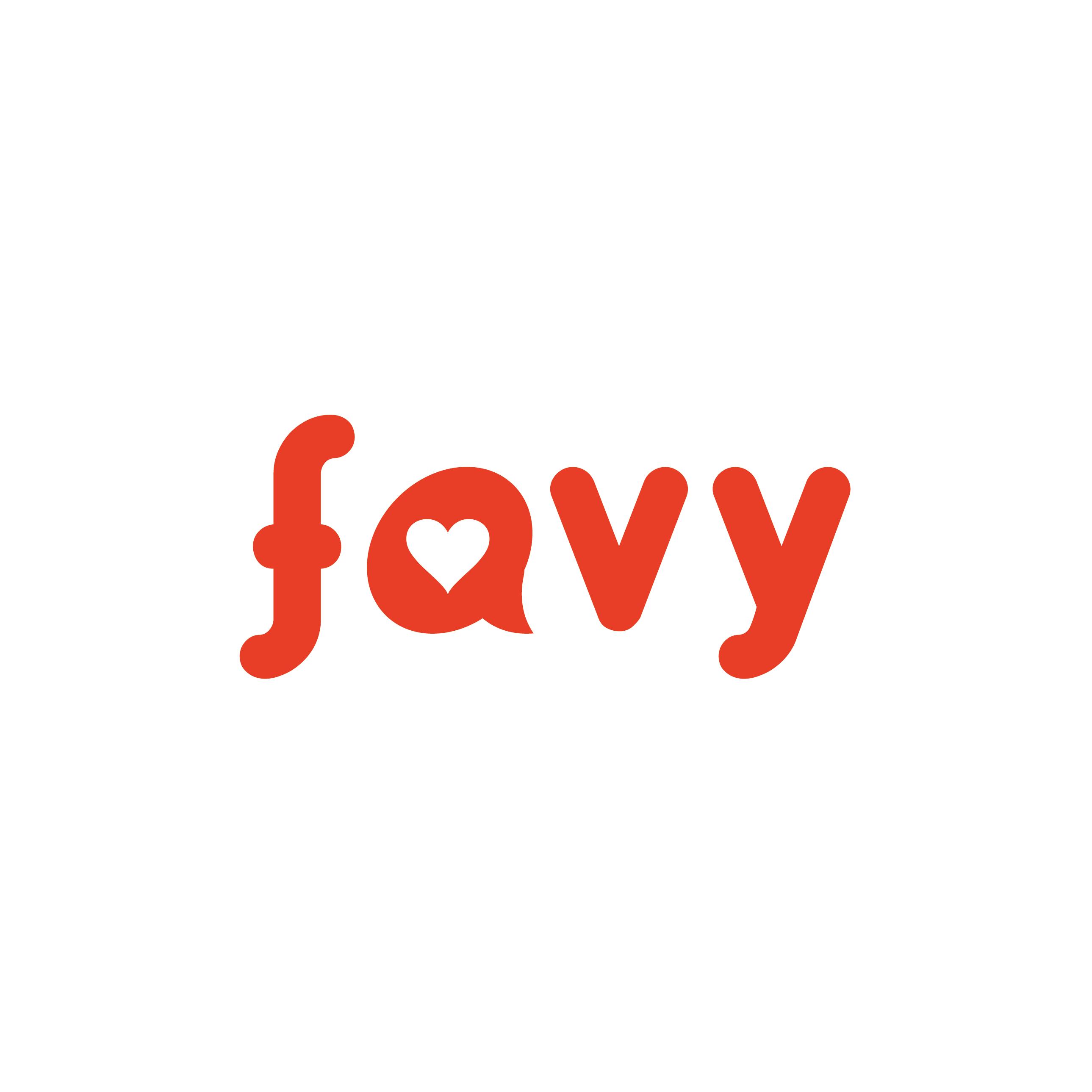 【favyFAQ】個人会員様向け