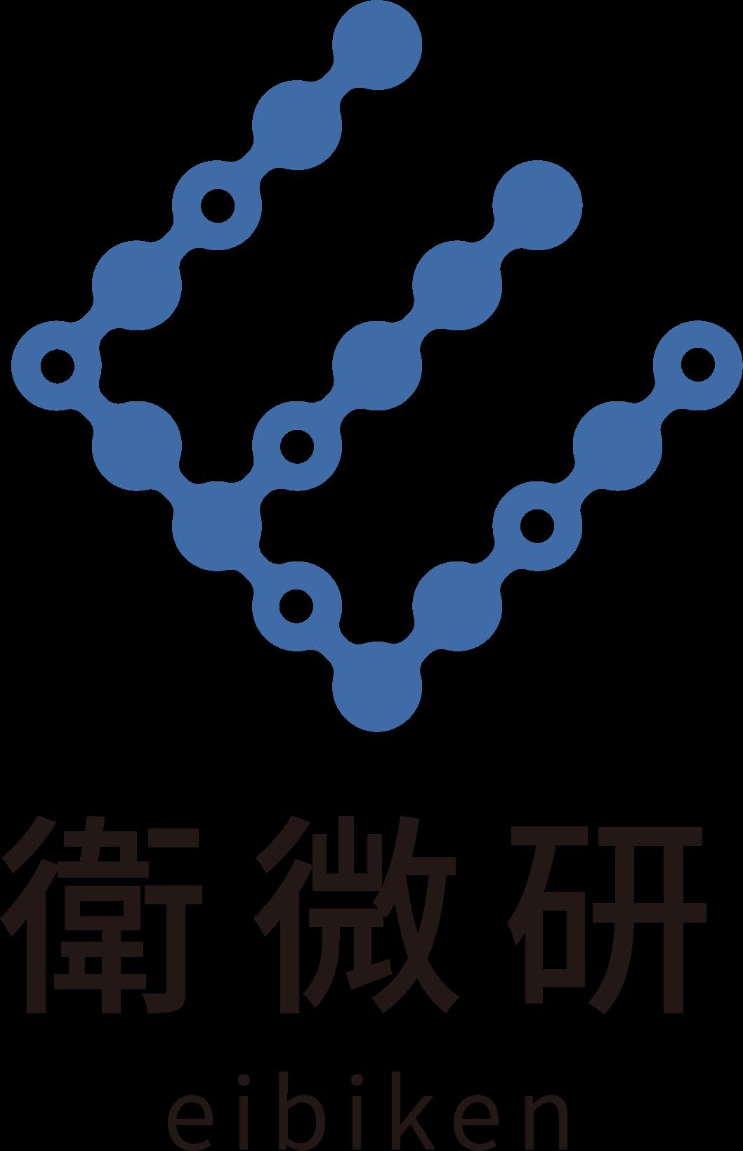 衛生微生物研究センターサポートページ