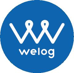 welogのよくある質問(FAQ)