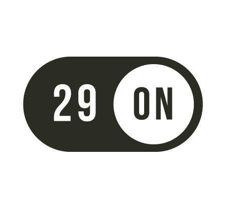 29ON FAQ