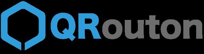 QRouton 利用ガイド