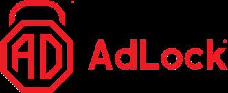 AdLock ヘルプセンター