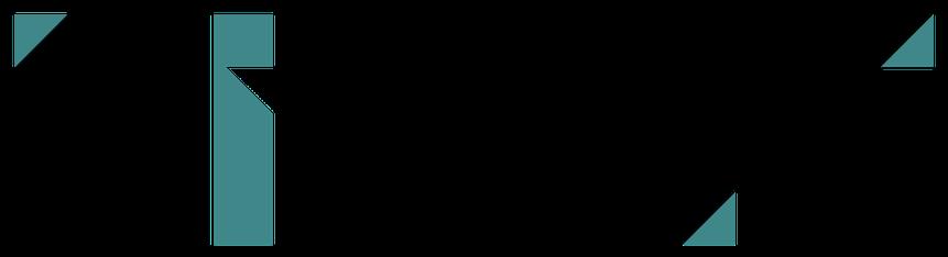 ヘルプセンター(主催者向け)