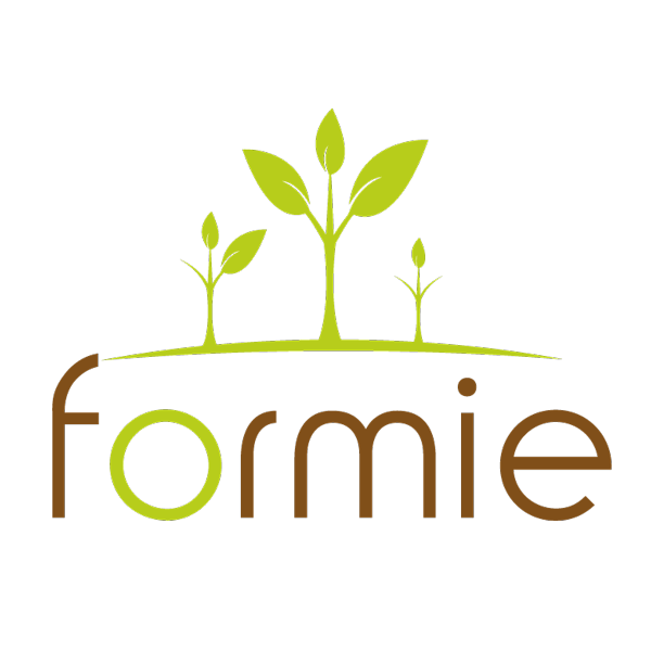 formie ヘルプセンター