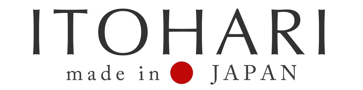 ニットシャツ専門店ITOHARI公式ショップのFAQ(よくある質問と回答集)