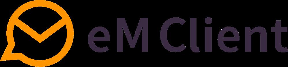 eM Client ヘルプセンター