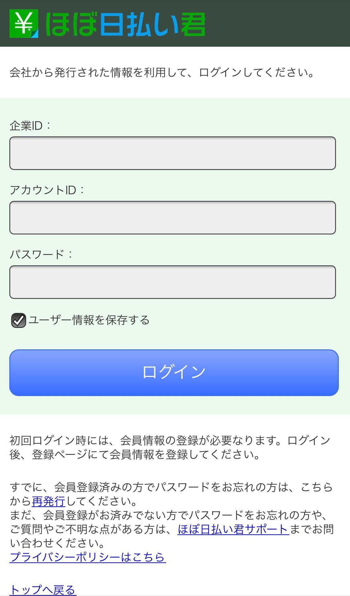Image from iOS.jpg